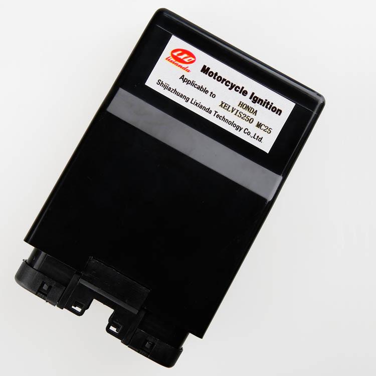 XELVIS250 MC25 KBV