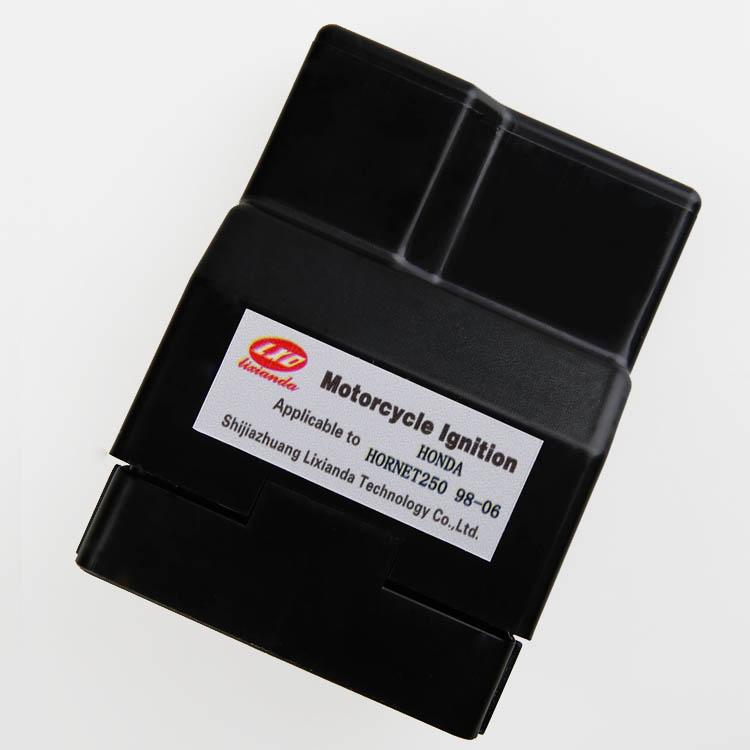 HORNET 250 MC31 98-06 KEA