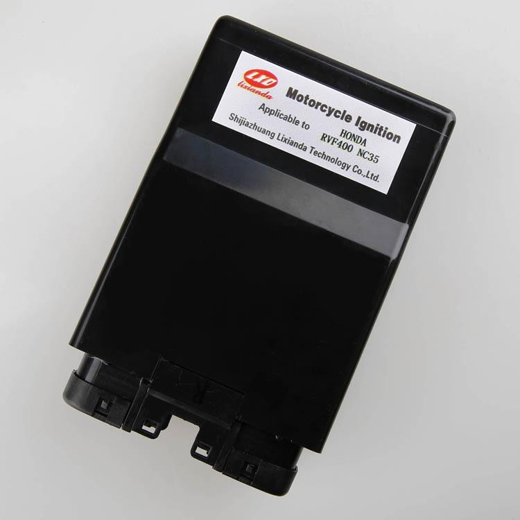RVF 400 NC35 MR8