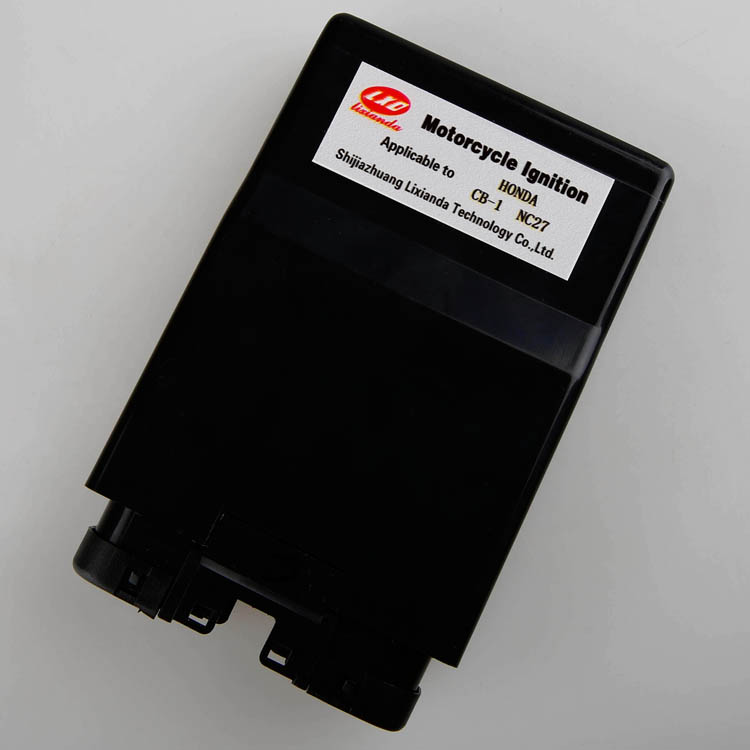 CB-1 NC27 KAF