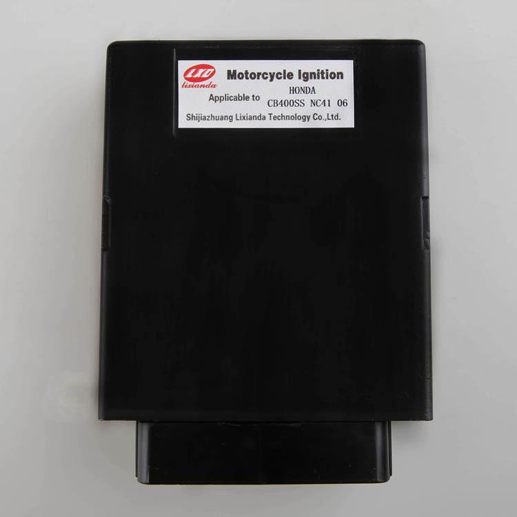 CB400SS NC41 06 CI788