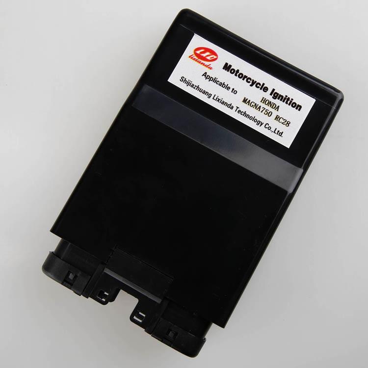 Magna 750 RC28 MNO