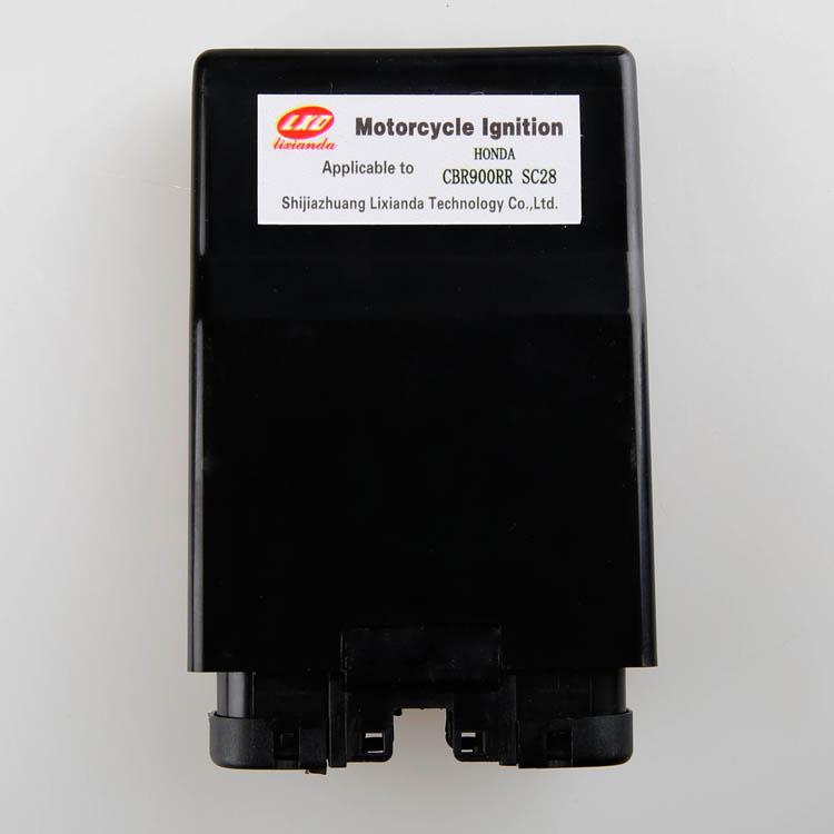 CBR900RR (893)SC28 MW0