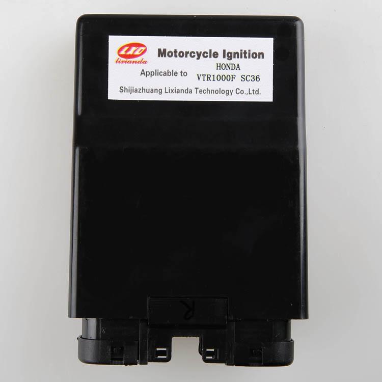 VTR1000F SC36 MBB