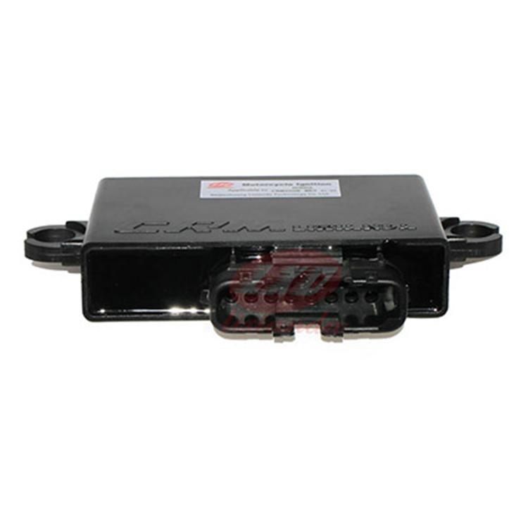 CRM250R MD24 MK2 91-93 CI604