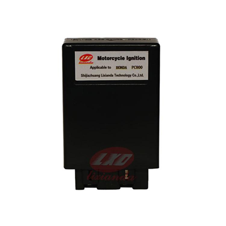 PC800 RC34 MR5