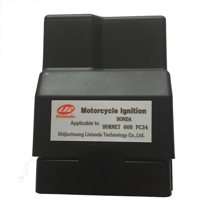 CB600F HORNET PC34 MBZ 98-99