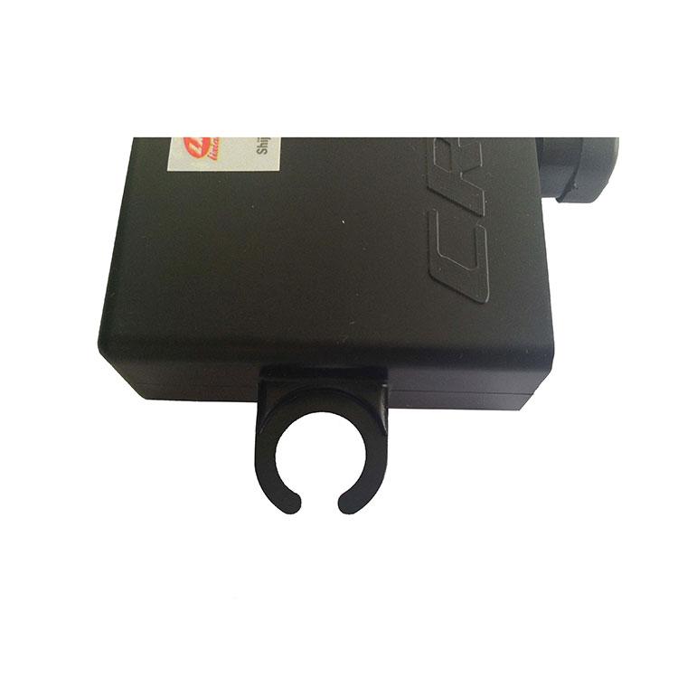 CRM250 MK3 MD24 CDI ECU CI659