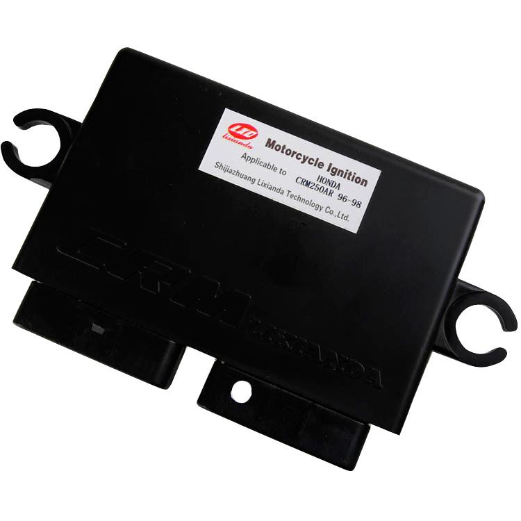 CRM250AR MD32 96-98 CI690